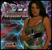 CyberPhotographerBACK