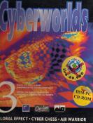 CyberWorld1