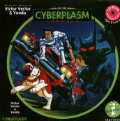 CyberplasmFormula