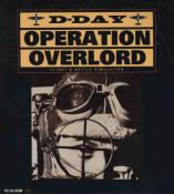 D-Day Operation Overload