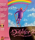 Dabbler2