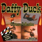 DaffyDuckCartoonCollection