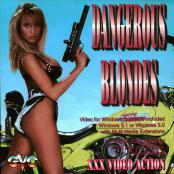 DangerousBlondes