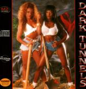 DarkTunnels