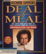Deal-A-Meal