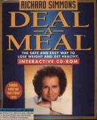 DealaMeal