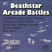DeathstarArcadeBattles