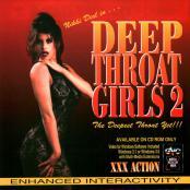 DeepThroatGirls2