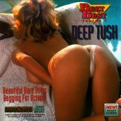 DeepTush4