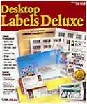 Desktop labels Deluxe