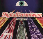 DigitalDreamwaree