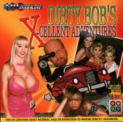DirtyBobsXcellent