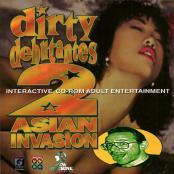 DirtyDebutantes2