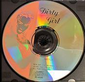 DirtyGirls
