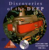 DiscoveriesOfTheDeep