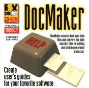 DocMaker