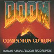 DoomCompanion