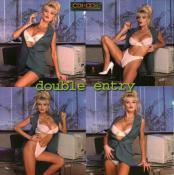 DoubleEntry