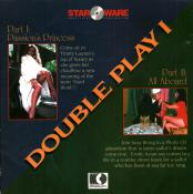 DoublePlay1
