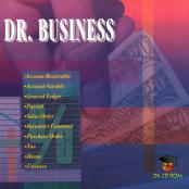Dr.Business