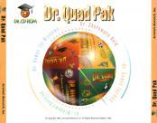 Dr.QuadPak