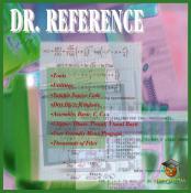 Dr.ReferenceBACK