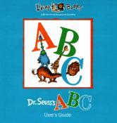 Dr.SeussABCs