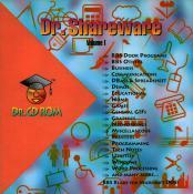 Dr.SharewareVolume1