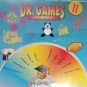 DrGames2Dos