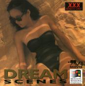 DreamScenes