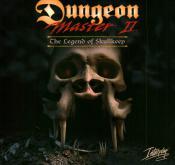 DungeonMasterII