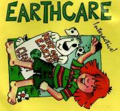 Earthcare