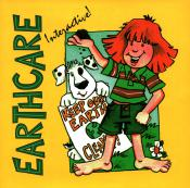 EarthcareInteractive