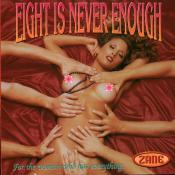 EightIsNeverEnough