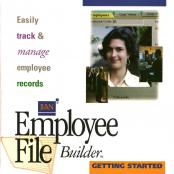 EmployeeFileBuilder