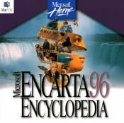 Encarta96Encyclopedia