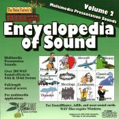 EncyclopediaOfSound