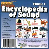 EncyclopediaofSoundVolume1