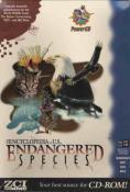 EncyclopediaofUSEndangeredSpecies