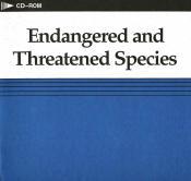 EndangeredandThreatenedSpecies