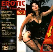 EroticFilmSensationsVolume1