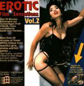EroticFilmSensationsVolume2
