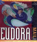 EudoraMailPro