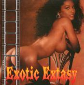 ExoticExtasy