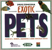 ExoticPets