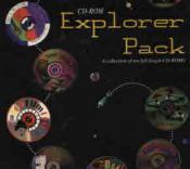 Explorer10Pack