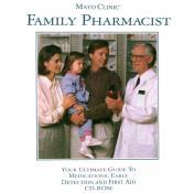 FamilyPharmacist