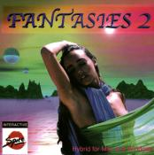 Fantasies2