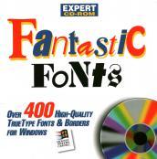 FantasticFonts