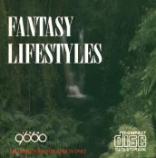 FantasyLifestyles
